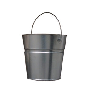 Outlaw Smokers Pellet Grill Drip Bucket